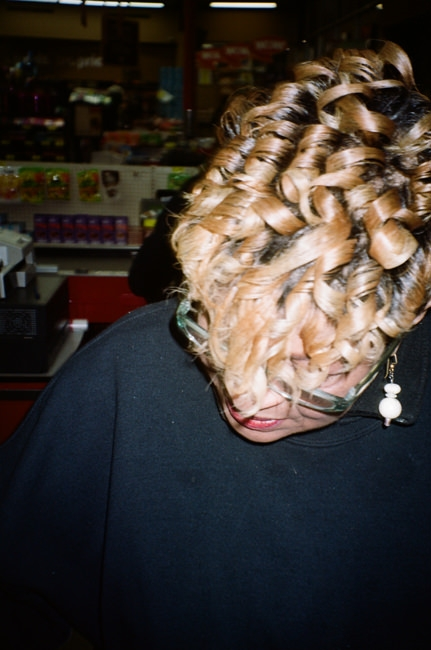 https://briannakalajian.com/files/gimgs/th-16_16_blondecurly.jpg