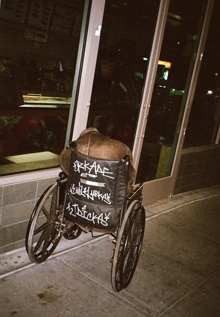 https://briannakalajian.com/files/gimgs/th-16_16_wheelchair2.jpg